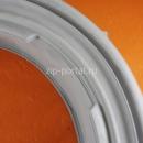 Манжета для стиральной машины Bosch (00667220)
