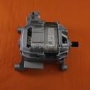Двигатель от стиральной машины Bosch (00145754)