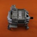 Двигатель от стиральной машины Bosch (00145563)