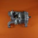 Двигатель от стиральной машины Bosch (00144947)