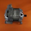 Двигатель от стиральной машины Bosch (00145713)