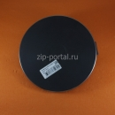 Конфорка электрической плиты (622020)