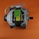 Двигатель от стиральной машины Beko (2835380100)
