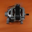 Двигатель от стиральной машины Beko (2841290300)