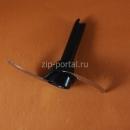 Нож для блендера Zelmer (629987)