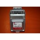 Магнетрон микроволновой печи LG (6324W1A003D)