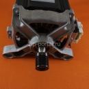 Двигатель от стиральной машины Ariston (C00513929)