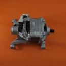 Двигатель от стиральной машины Gorenje (G587542)