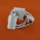Сетевой фильтр стиральной машины Indesit (C00378443)