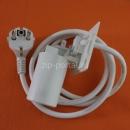 Сетевой фильтр стиральной машины Indesit (C00290181)