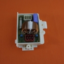 Сетевой фильтр стиральной машины LG (EAM60991301)