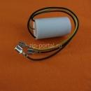 Сетевой фильтр стиральной машины универсальный (CAP215UN)