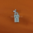 Сетевой фильтр стиральной машины Smeg (813410341)