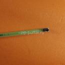 Термодатчик для водонагревателя Ariston (65102543)