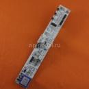 Модуль управления для холодильника Ardo (651053230)