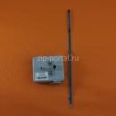 Термостат электронный Ariston (65108564)