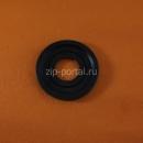 Уплотнительная прокладка Ariston (65111788)