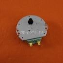 Двигатель поддона микроволновой печи LG (6549W1S011E)
