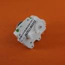 Таймер микроволновки LG (6549W1T028F)