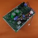 Модуль управления сплит-системы LG (6871A10135M)