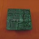 Модуль управления для холодильника LG (6871JU1002C)