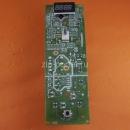 Плата управления микроволновой печи LG (6871W1S196)