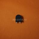 Зуммер микроволновки LG (6908W3YA01C)