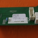 Модуль управления стиральной машины Candy (49041430)