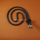 Конфорка электрической плиты (701004)