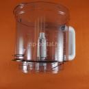 Чаша комбайна Braun (7322010204)