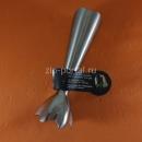 Чоппер блендера Braun (7322110294)