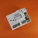 Модуль управления стиральной машины Indesit (C00271127)