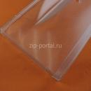 Панель ящика холодильника Liebherr (7402095)