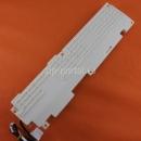 Модуль управления стиральной машины LG (EBR80153701)