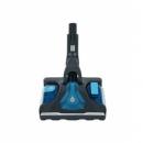 Моющая насадка для беспроводных пылесосов TEFAL Flex TY94 AQUA ZR009500