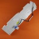Модуль управления стиральной машины LG (EBR83239806)