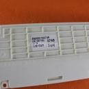 Модуль управления стиральной машины LG (EBR80153749)