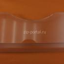 Панель ящика для холодильника Атлант (774142100501)