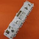 Модуль управления стиральной машины Vestel (20854710)