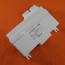 Модуль управления для холодильника Hansa (8027685)