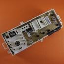 Модуль управления стиральной машины Samsung (DC92-00546A)