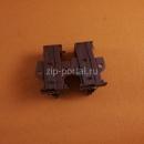 Щетки для стиральной машины Candy (49000466)