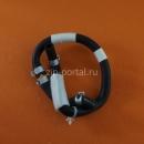 Шланг заливной с клапаном для стиральной машины LG (AEM74032903)