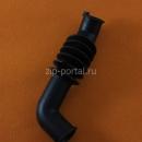 Патрубок воздухоотвода для стиральной машины Samsung (DC67-00526A)
