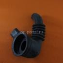 Патрубок для стиральной машины Bosch (00266060)