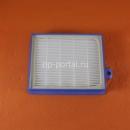НЕРА фильтр для пылесоса AEG (9001951202)