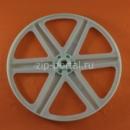 Шкив для стиральной машины Samsung (DC66-00859A)