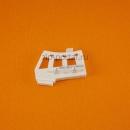 Таходатчик для стиральной машины LG (6501KW2001A)