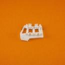 Таходатчик для стиральной машины LG (6501KW2002A)