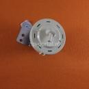 Датчик уровня воды для стиральной машины LG (6601EN1005A)